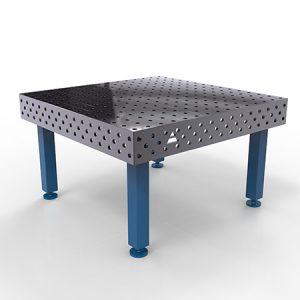 Zvárací stôl PWT28-1515