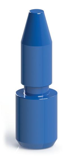 Príklady použitia materiálu Cerazur